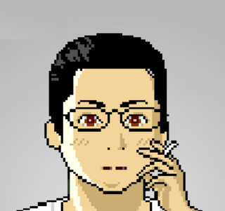 higutikazuo1200.png